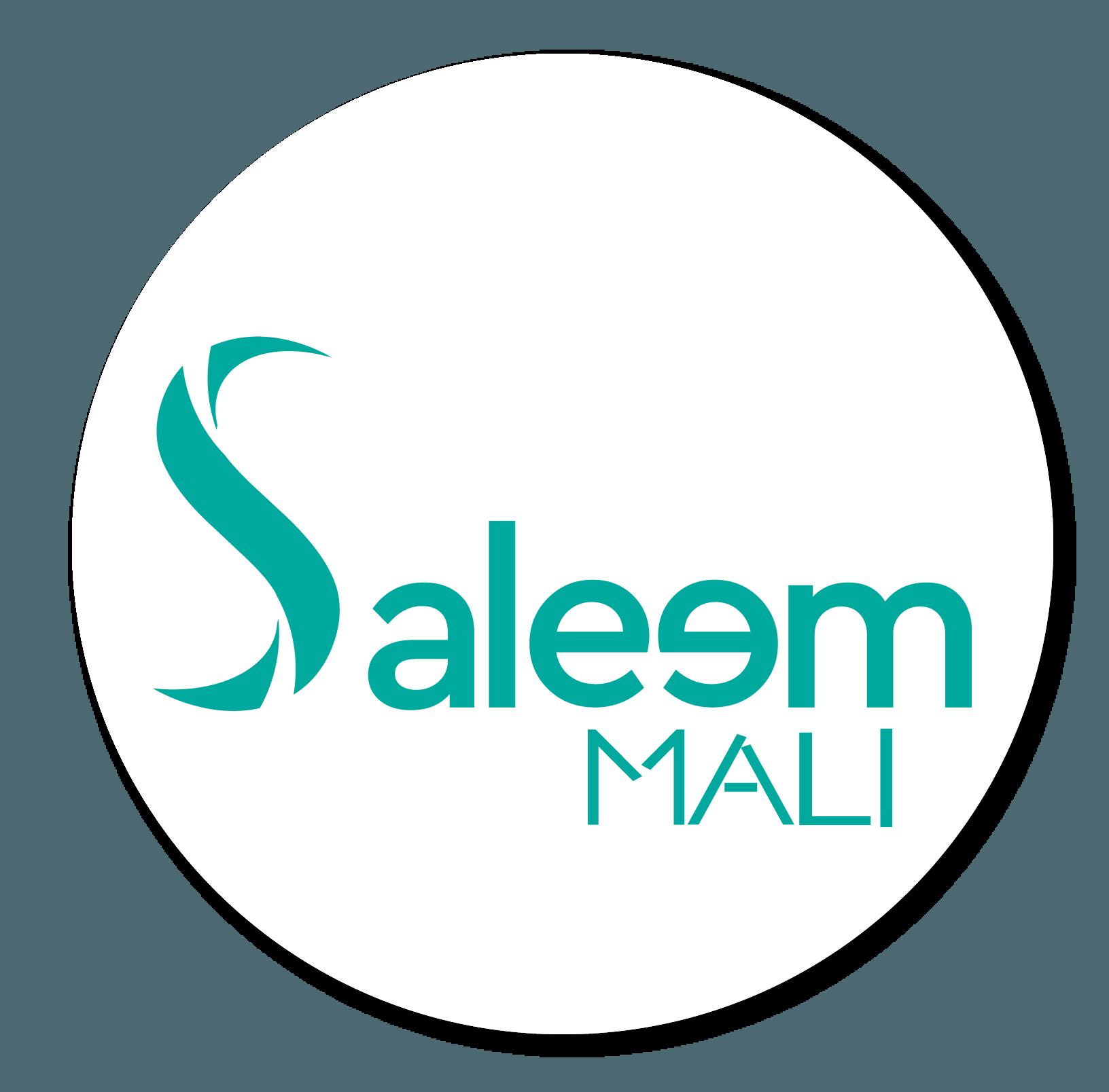 Saleem Mali